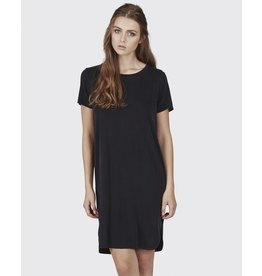 Minimum Minimum, Larah Dress, Black