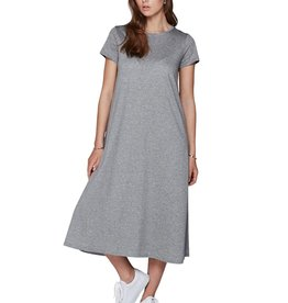 Minimum MInimum, Karine Dress