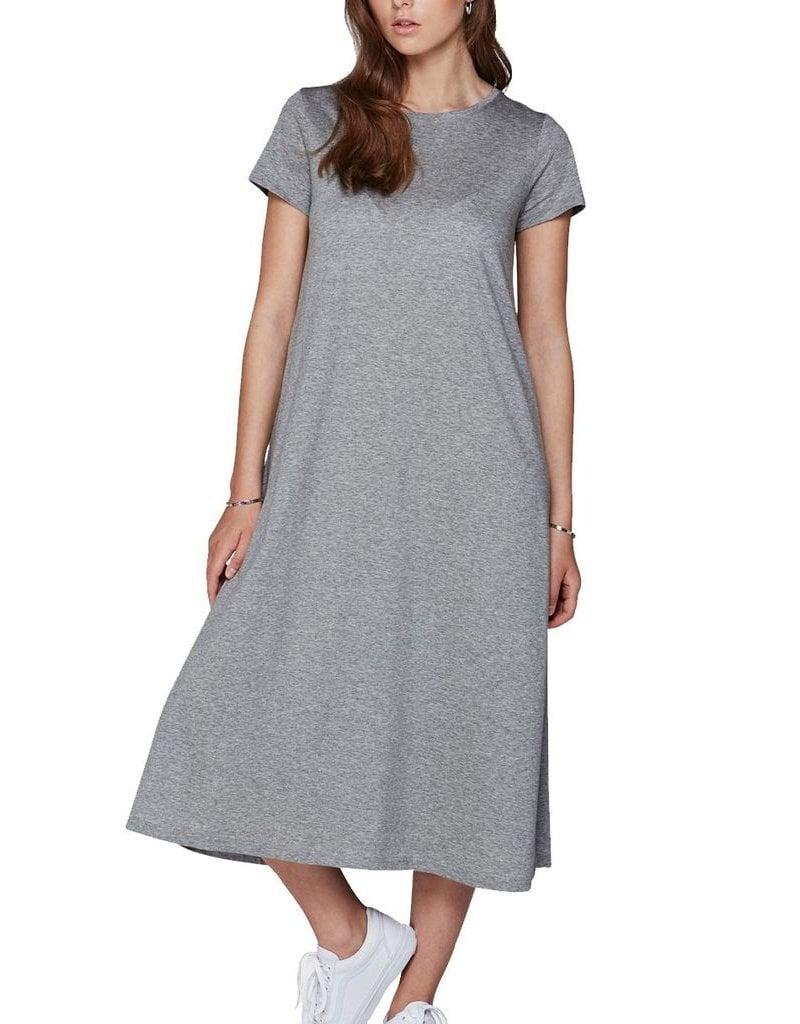 Minimum MInimum, Karine Dress