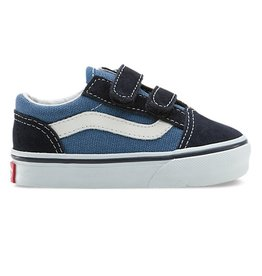 Vans Vans, Toddler Old Skool