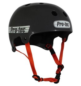 Protec Pro-Tec, The Bucky Helmet