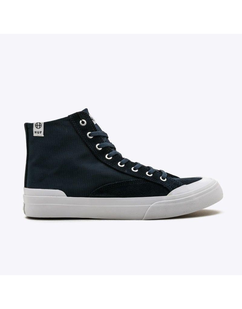 Huf Huf Classic Hi Shoe