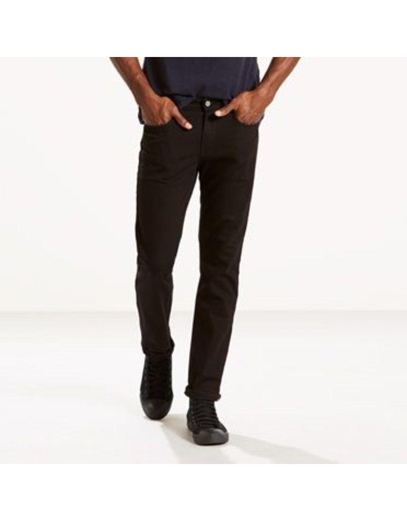 Levis Levis, Commuter Pro 511 5 Pocket Jean