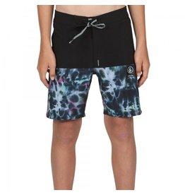 Volcom Volcom, Youth Vibes Stoneys Boardshorts