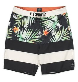 Vans Vans, Youth Era Boardshorts