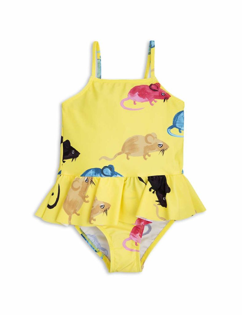 travel ponchos waterproof with Minirodini Mini Rodini Mr Mouse Skirt Swimsuit on Reusable Pink Rain Poncho also 32315515389 furthermore 304 Naish Gerry Lopez Raptor Soft Top 5 2 Surfboard 2016 849520010164 likewise 1036 Jp Sup Surf 8 10 X 30 Pro 2018 further Turning On The Faucet Vietnams Rainy Season.