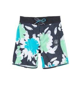 Volcom Volcom, Child Bloom Boardshorts