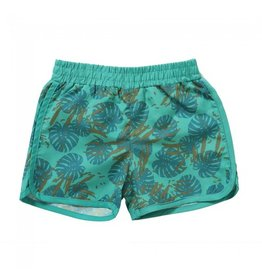 Rockin Baby, Ricky Swim Shorts