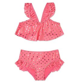 Hula Star Hula Star, 2 Piece Bikini Swimsuit