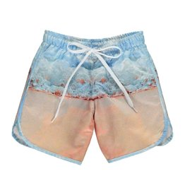 Pop Up Shop PopUpShop, Boys Swim Boardshorts