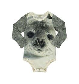 PopUpShop, Infant Body Stocking Onesie