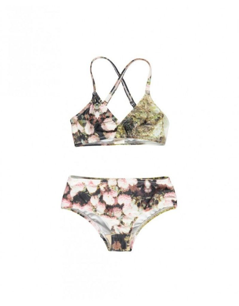 Pop Up Shop PopUpShop, Bikini
