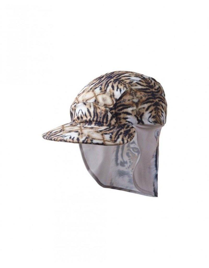 Pop Up Shop PopUpShop, Swim Flap Hat