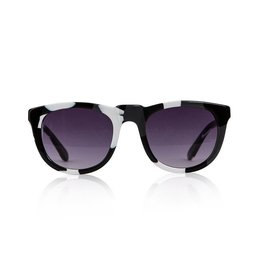 Sons&DaughtersEyewear Sons&Daughters, Bobby Sunglasses