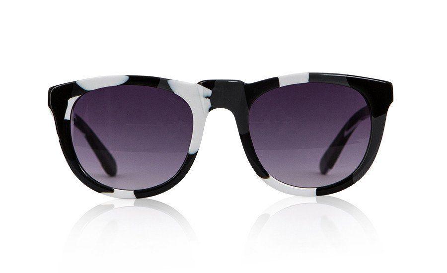 Sons&DaughtersEyewear Sons&Daughters, Bobby Sunglasses