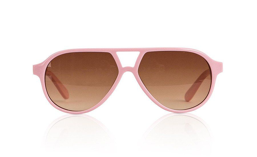 Sons&DaughtersEyewear Sons&Daughters, Rocky Sunglasses