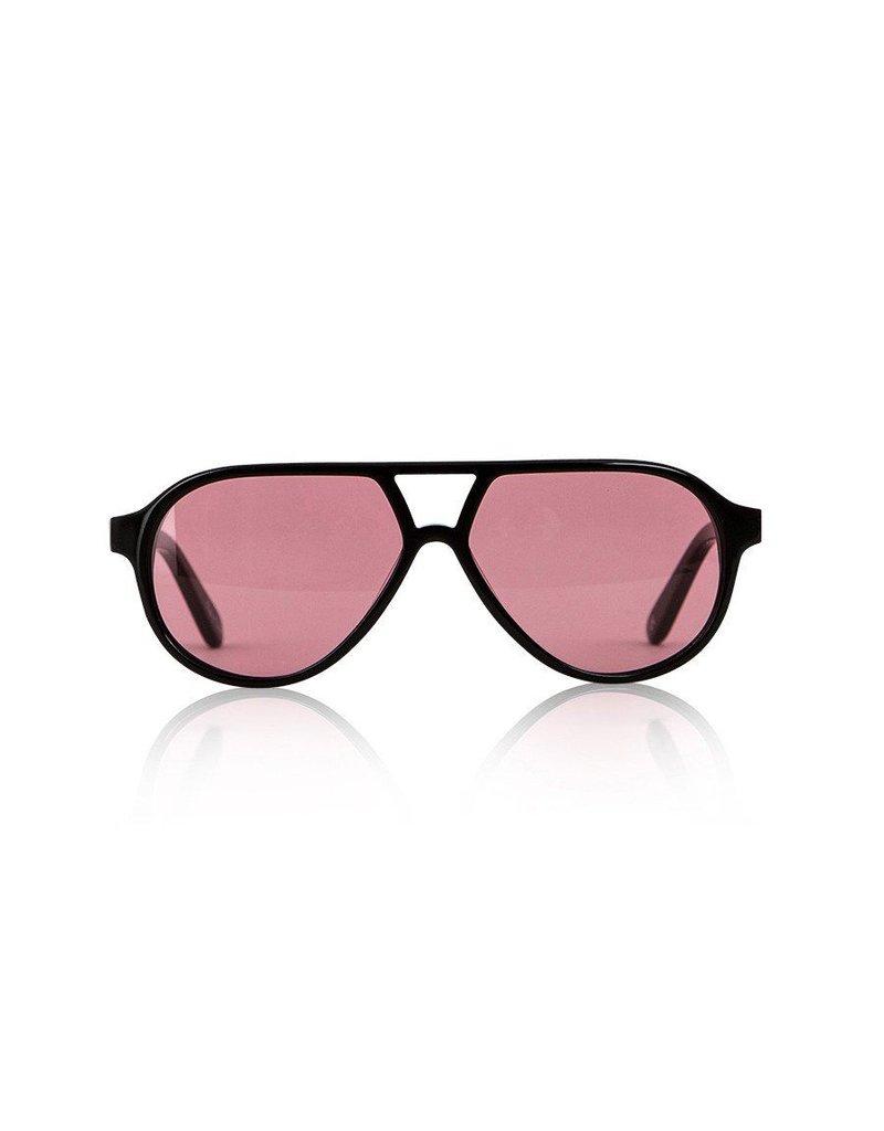Sons&DaughtersEyewear Sons&Daughters, Rocky Sunglasses