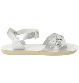 Saltwater Salt Water Sandals, Sweetheart
