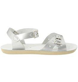 Saltwater Salt Water Sandals, Sweetheart
