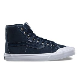 Vans Vans, Black Ball Hi SF