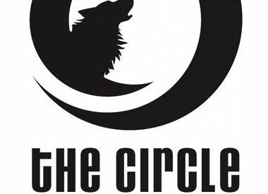 The Circle Kids