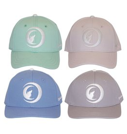 Circle The Circle Kids, Snap Back Cap