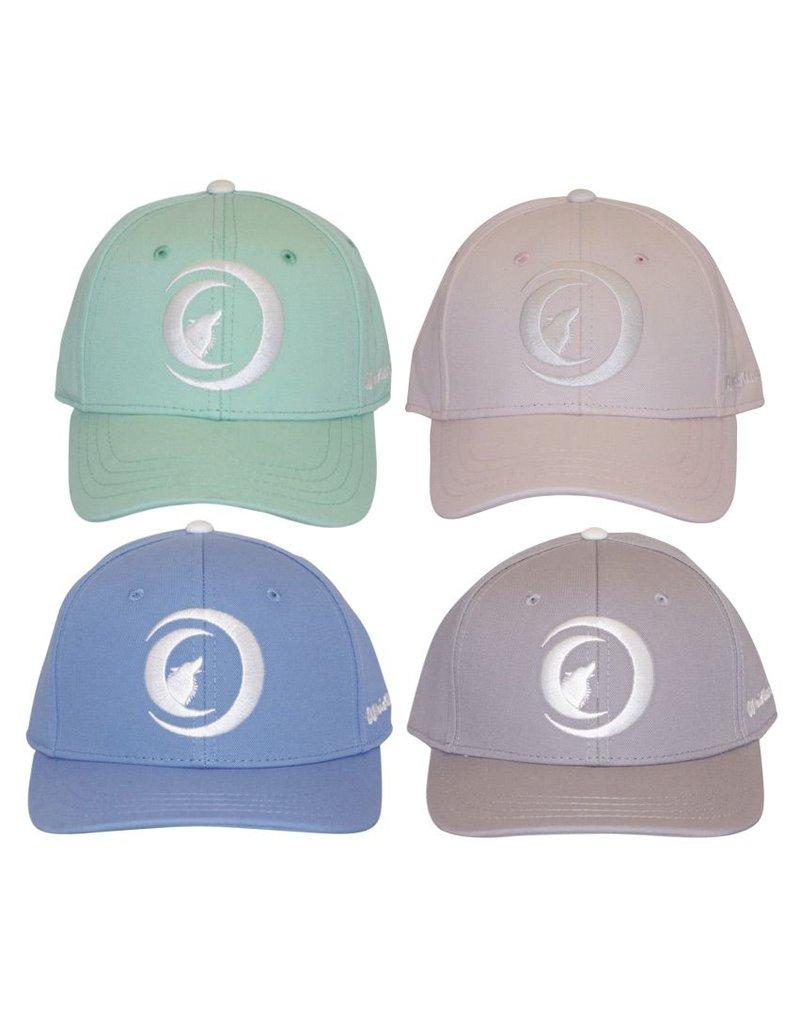 Circle The Circle Kids, Snap Back Cap
