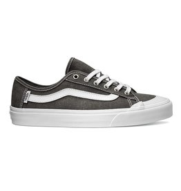 Vans Vans, Black Ball SF