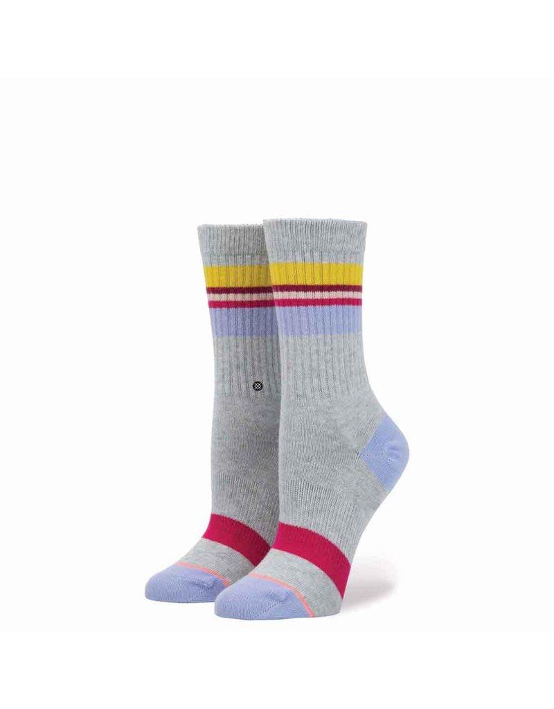 Stance Stance, Girls, Jiggy Crew Sock