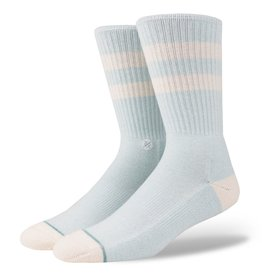 Stance Stance, Mens Salty Crew Sock