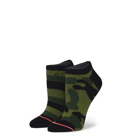 Stance Stance, Womens Lurk Sock
