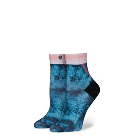 Stance Stance, Womens Collapsar Sock