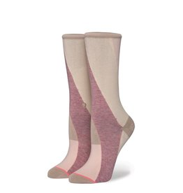 Stance Stance, Womens Retrograde Sock