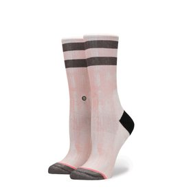 Stance Stance, Womens, Ty Lily Crew Sock