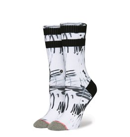 Stance Stance, Womens Velocity Sock