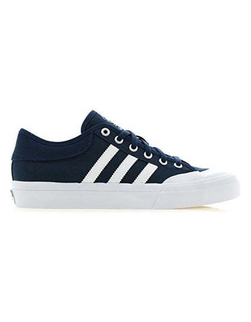 Adidas Adidas Matchcourt<br /> Navy Gum