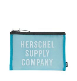 Herschel Supply Co Herschel, Network Mesh