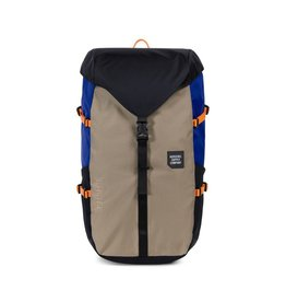 Herschel Supply Co Herschel-fa17-103191