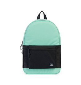 Herschel Supply Co Herschel-fa17-10005