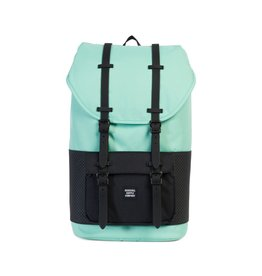 Herschel Supply Co Herschel-fa17-10014