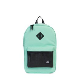 Herschel Supply Co Herschel-fa17-10019