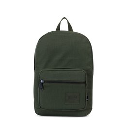 Herschel Supply Co Herschel-fa17-100112
