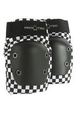 Protec Pro-Tec, Knee Pads