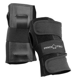 Protec Pro-Tec-SU17-1519000