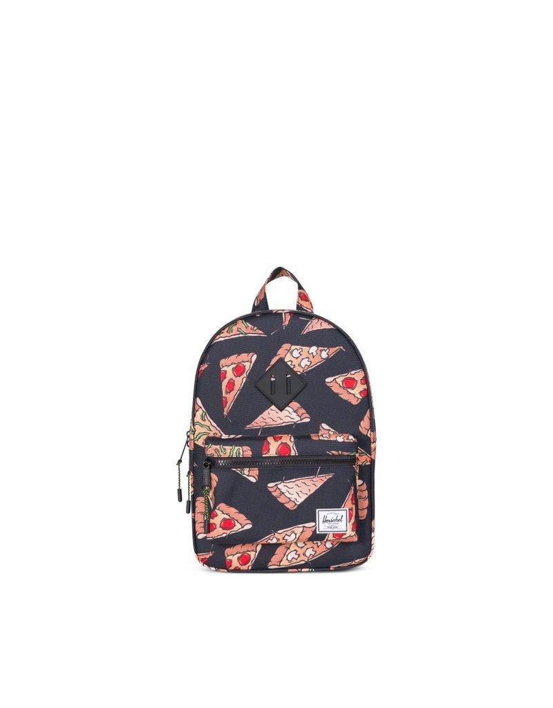 Herschel Supply Co Herschel, Heritage Kids Backpack