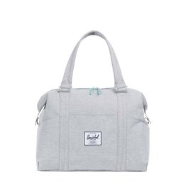 Herschel Supply Co Herschel-fa17-10288