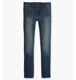 Levis Levis Kids, Boys 511 Slim Performance Denim.