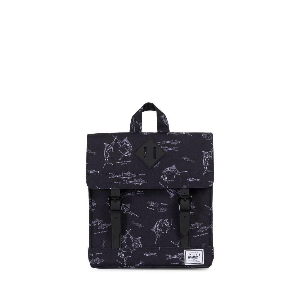 Herschel Supply Co herschel, Survey Kid Backpack