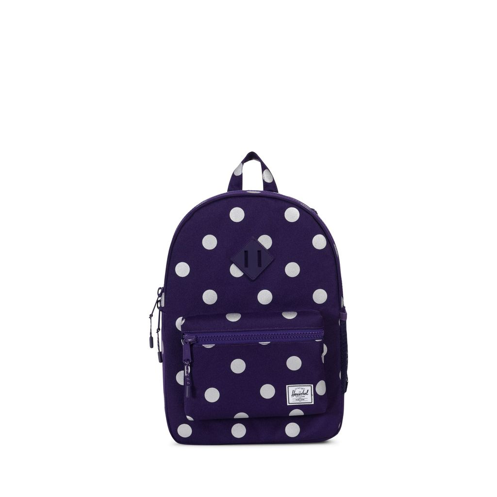 Herschel Supply Co Herschel, Heritage Youth Backpack