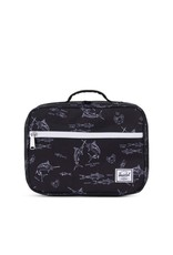 Herschel Supply Co Herschel, Popquiz Lunch